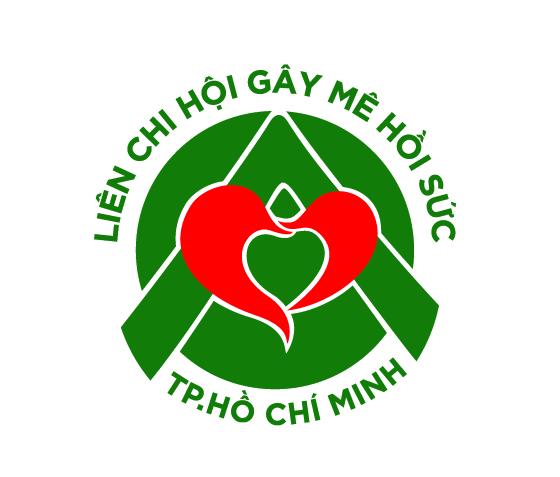 Hội Gây Mê Hồi Sức Tp. HCM